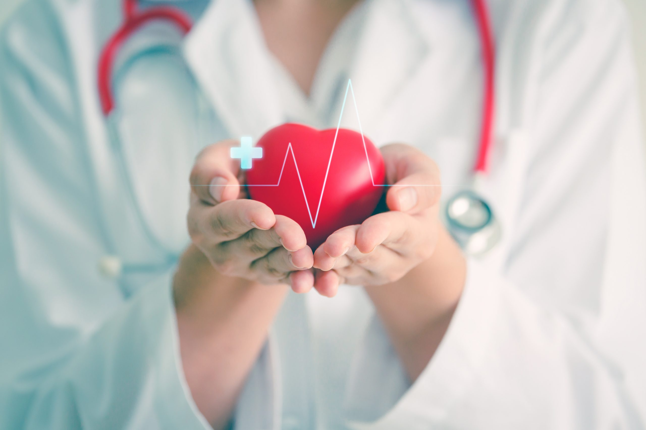 Podstawowe zwroty medyczne pochodzenia łacińskiego wtłumaczeniach medycznych języka niemieckiego