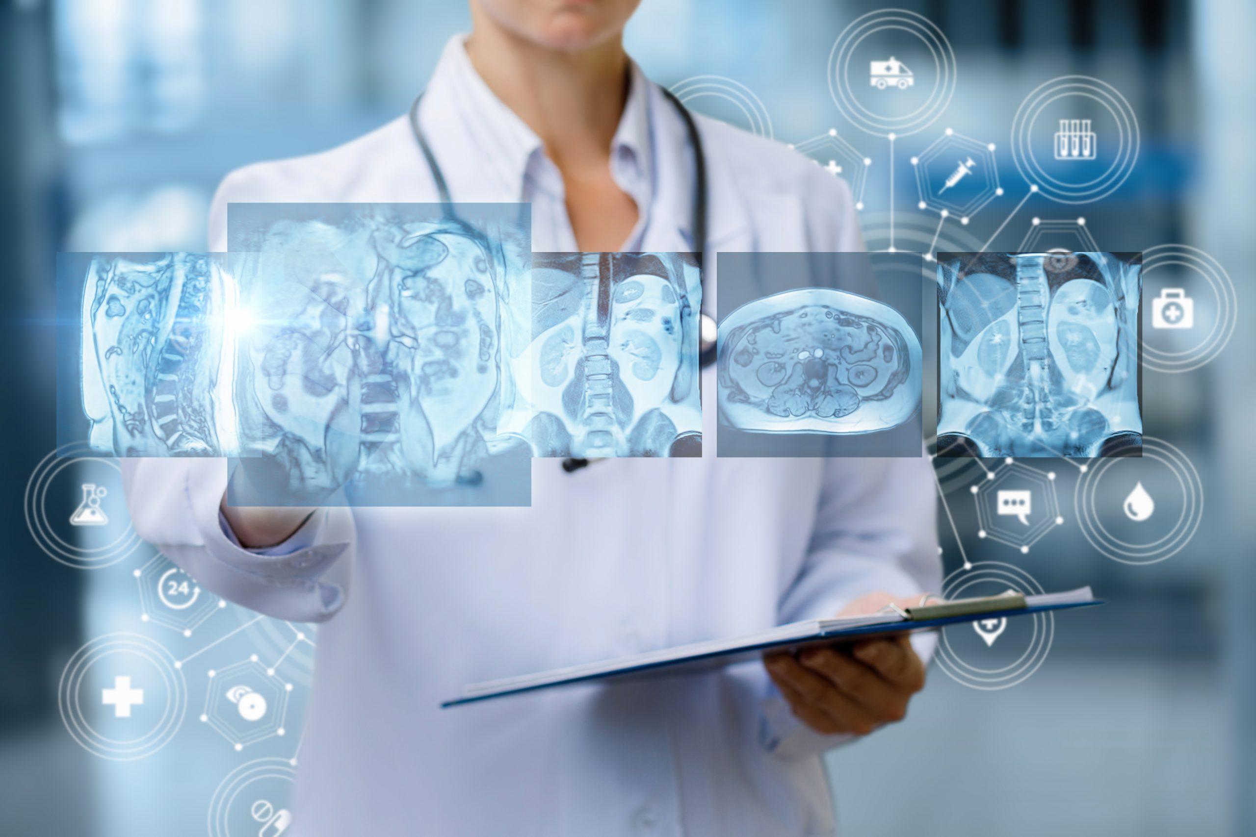 Wyraz BADANIE – co się zanim kryje? Jak prawidłowo tłumaczyć wyraz badanie wdokumentach medycznych?