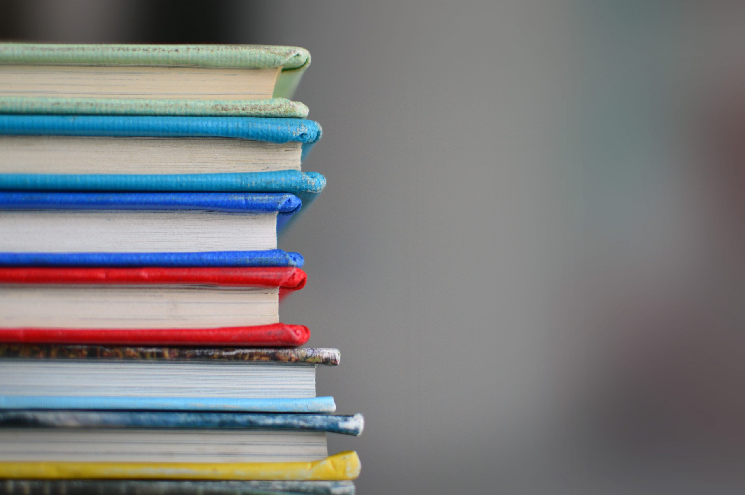 Niezbędne dla tłumaczy medycznych…słowniki!