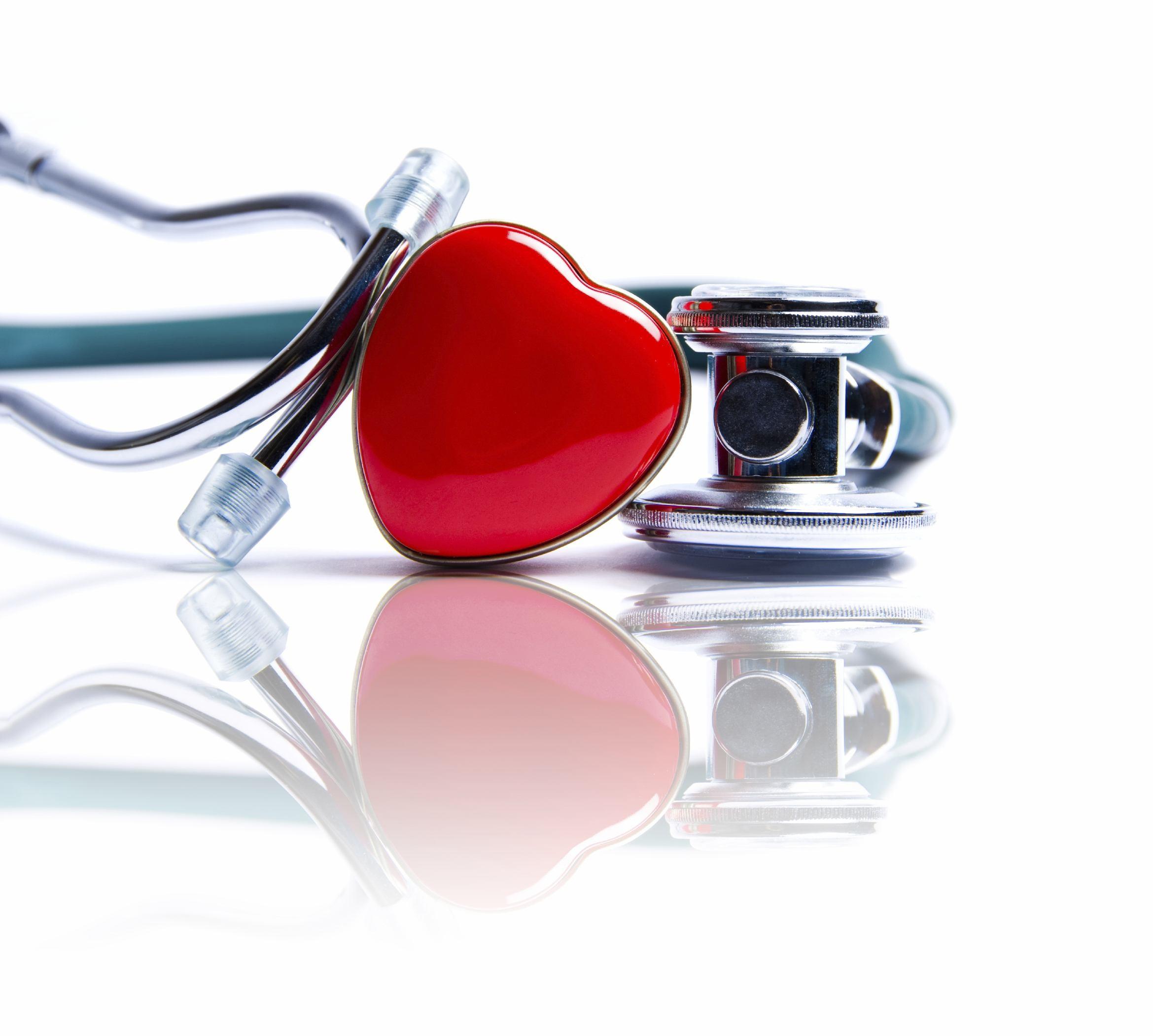Jak zostać tłumaczem tekstów medycznych izarabiać dużo pieniędzy … czyjest tomożliwe?
